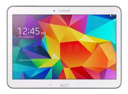 wanted samsung 10 inch tablet wanted