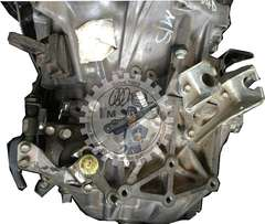 Toyota D4D 6 Speed Gearboxes for sale