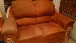 Lounge Set For Sale