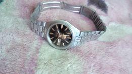 Часы Orient Б У - Наручные часы - OLX.ua f2830a45698a9
