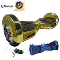 Lamborghini Hoverboards with 1 year repair warranty