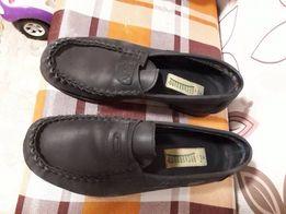 Туфлі Чоловічі - Мужская обувь - OLX.ua - страница 23 b718cd00b0c09
