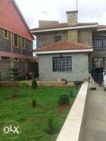 Guest house to let in Syokimau