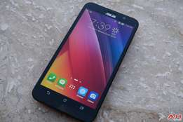 Asus zenfone 2 free glass protector