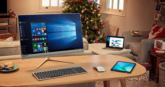 Get it right this Christmas with the perfect laptop, core i5, i7, i3 Nairobi CBD - image 1