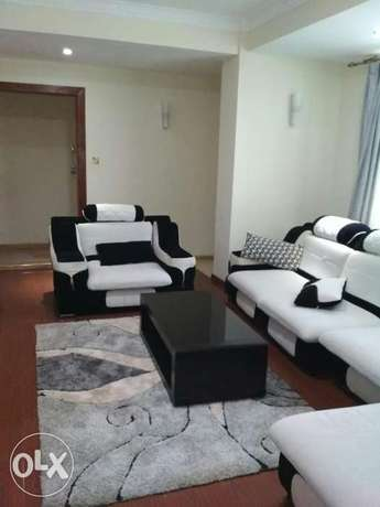 2 Bedroom apartment to let in kilimani near yaya Dagoretti - image 6