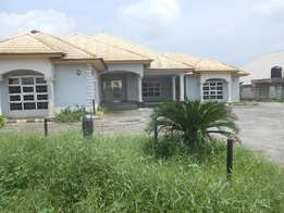 House At osogma for Sale