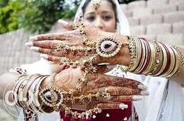 best value for money Durban wedding photography and video packages
