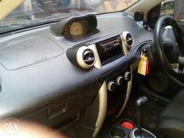 Toyota IST in very good condition