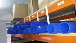 fuel pipes, silicon pipes, galvanized braided fuel hoses