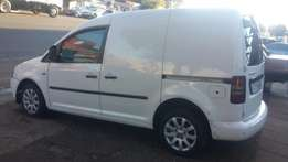 2006 vw caddy and more cars , whatsapp or call for info