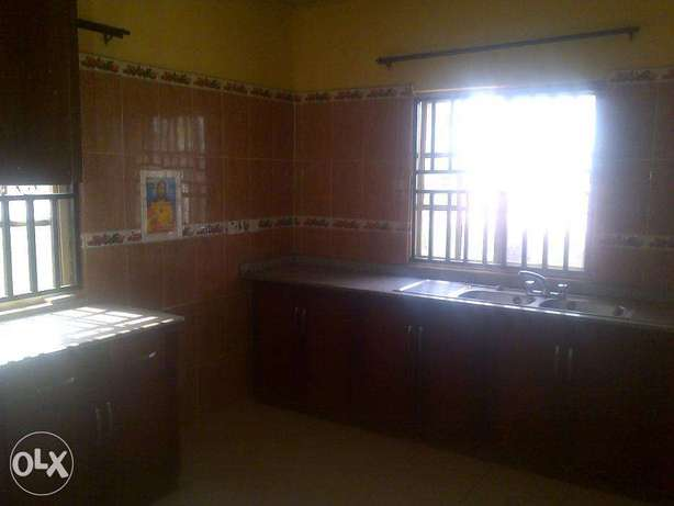 3 bedroom flat to let AT AGRC IKORODU LAGOS Ikorodu - image 2