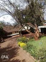 5 bedrooms stand alone in kyuna