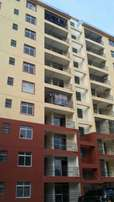2br and 3br for sale in riara rd