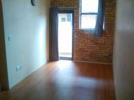 2 beds to rent Jeppestown Bjala Square