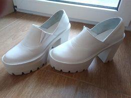 Еко - Жіноче взуття в Львів - OLX.ua f80ba99ea3b0b
