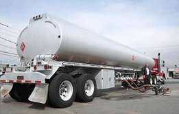 EMM Bulk Diesel Suppliers and Tank Installations