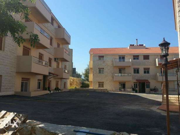 HURRY - Selling at COST - Only TWO Left - Sea View at Edde, Jbeil جبيل -  3