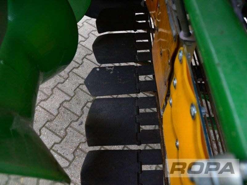 Wm Kartoffeltechnik 8500 - 2012 - image 8