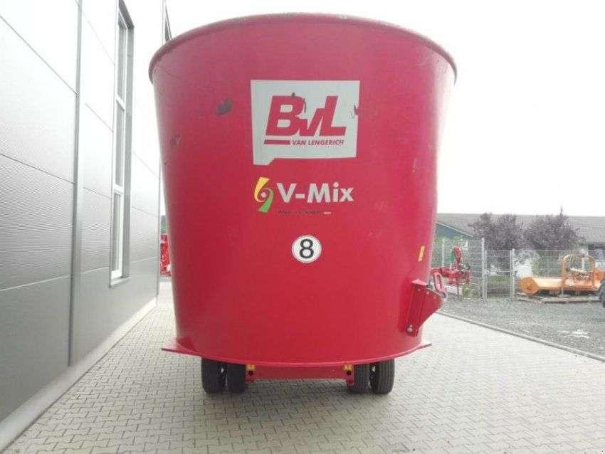 BvL v-mix 24-2 s - 2014 - image 4
