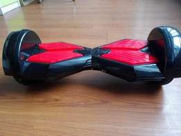 Self balancing Scooters for sell