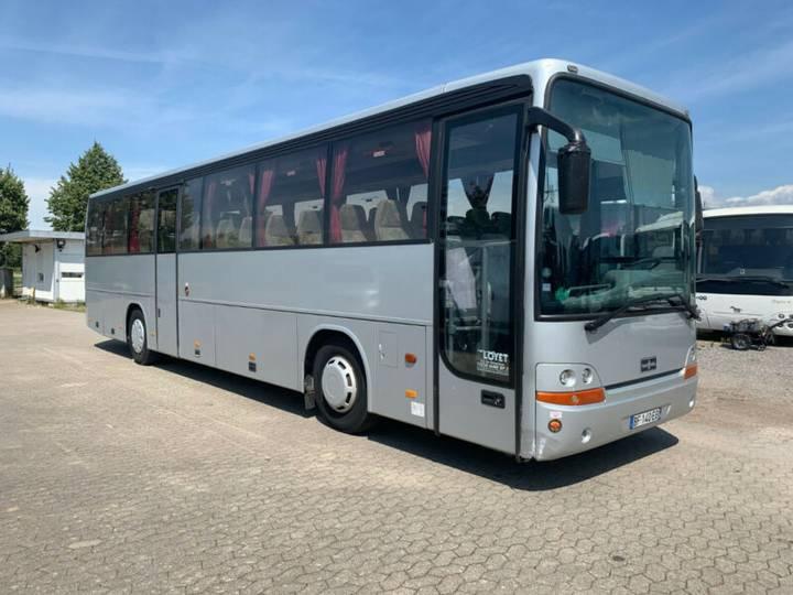 Vanhool T 915 TL Euro 3 Klima - 2004