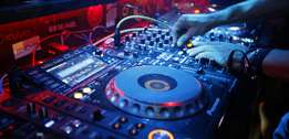 DJ Services for Events