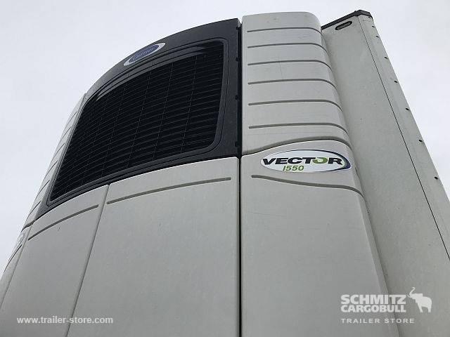 Schmitz Cargobull Tiefkühler Standard - 2017 - image 17