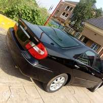 Buy Clean Direct Tocumbo Toyota Camry Car