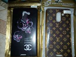 Designer Covers for Infinix Hot 4, Hot 4 lite and Hot 4 pro