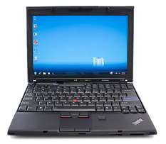 Lenovo (Thinkpad) Laptop for sale