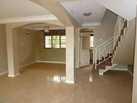 Durable 3 bedroom duplex to let in Najeera at 800,000ugx per month Kampala - image 6