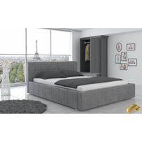 łóżko Z Pojemnikiem Meble W Mąkoszyce Olxpl
