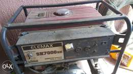 Original Japan elemax in perfect condition