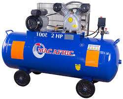 Big 3 phase air compressor for sale