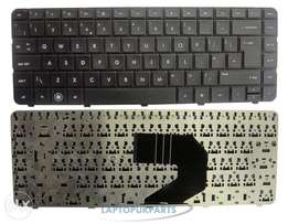 All laptop keyboards available..free delivery within the CBD