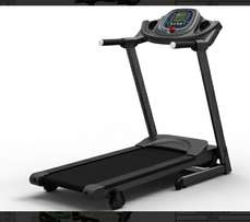 Brand new treadmill