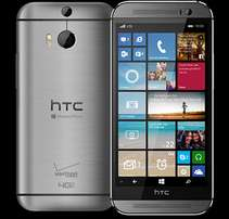 HTC one m9 32GB,1 year warrant + free glass protector