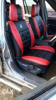 Perfect design car seat covers