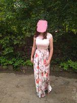 Плаття На Випускний - OLX.ua - сторінка 7 4c35210463f83