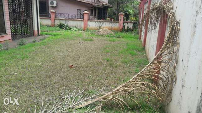 Approx 1 acre land slighly slopy with a large mansion Lavington - image 5