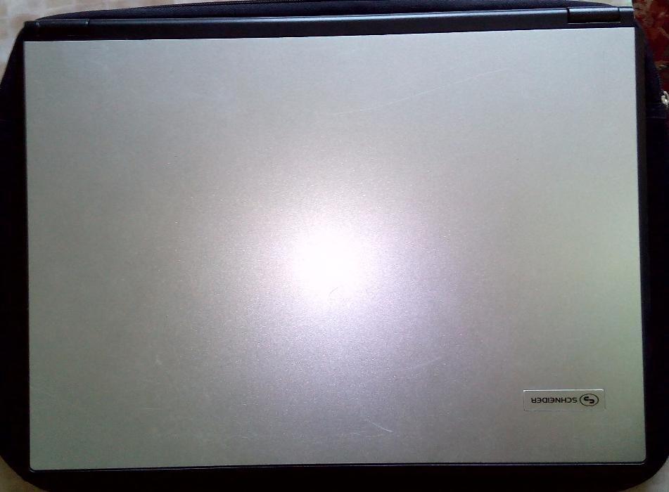 Clevo M660S/M665S VGA Driver for Windows Download