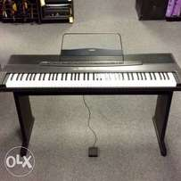 CPS80 88Key Piano for sale