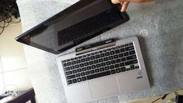 Asus t200t touch screen