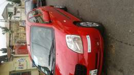 A Kia picanto car for Sale