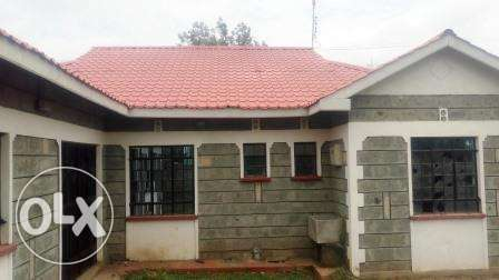 HS05 - Ngong – Olkeri 3bedroom with sq – Ksh 8.5 Million Ngong Township - image 2