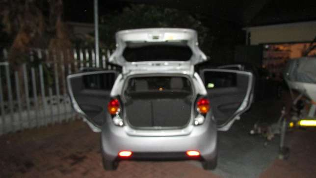 Chevy Spark Bellville - image 7