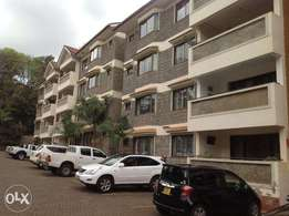3 bedrooms master ensuit to let in parklands.