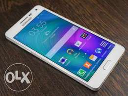 Samsung Galaxy A7 Clean on sale