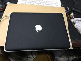 MacBook core 2 duo